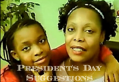 President's Day Suggestions for College-Bound Students ...